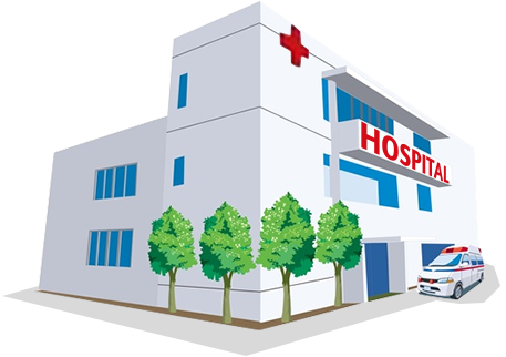 tale of a govt tertiary hospital
