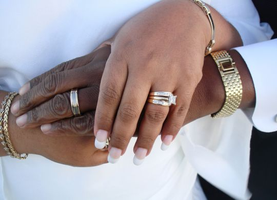Traditional-Nigerian-Wedding-Rings-Ideas