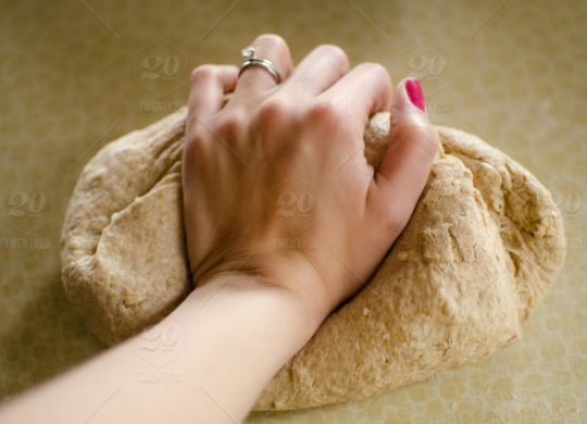 stock-photo-bread-baking-hand-handmade-homemade-dough-sourdough-kneading-8bbd2d56-ec37-4ab7-a956-454b43258cdc
